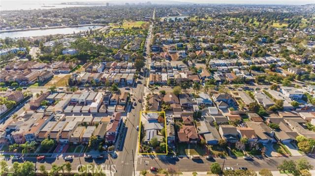 353 Winslow Av, Long Beach, CA 90814 Photo 2