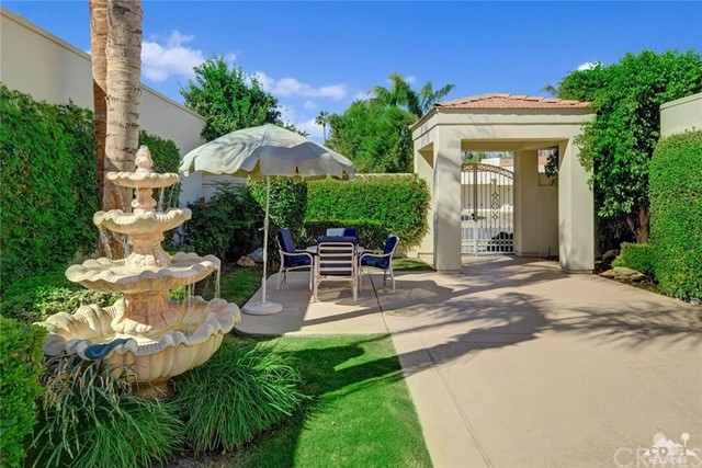 44838 Winged Foot Indian Wells, CA 92210 - MLS #: 218028216DA