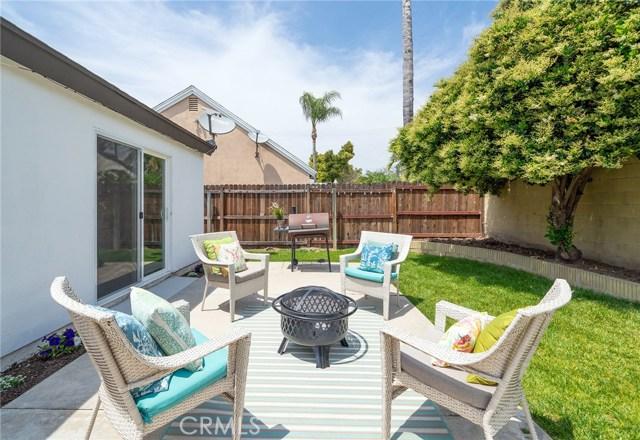 1736 N Bates Cr, Anaheim, CA 92806 Photo 22
