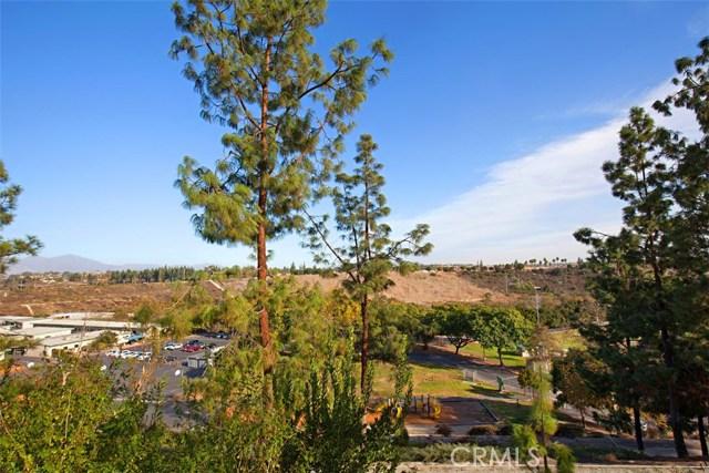 58 Hawaii Drive Aliso Viejo, CA 92656 - MLS #: OC17270539