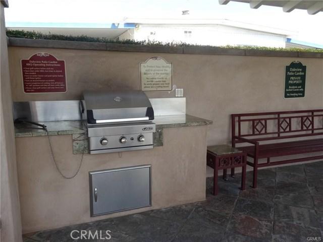 4800 Daleview Avenue, El Monte CA: http://media.crmls.org/medias/6e801967-8a14-442d-aa9d-bce8cf9fe523.jpg