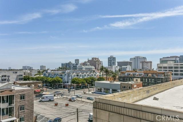 300 E 4 Th St, Long Beach, CA 90802 Photo 16
