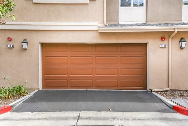 2139 Cittadin Drive Fullerton, CA 92833 - MLS #: PW18165861