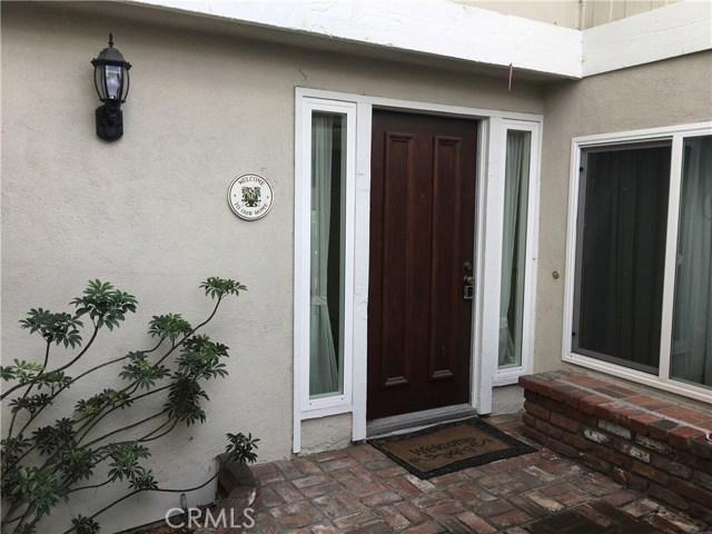 20 Glenhurst, Irvine, CA 92604 Photo 7