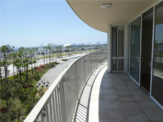 700 E Ocean Bl, Long Beach, CA 90802 Photo 3