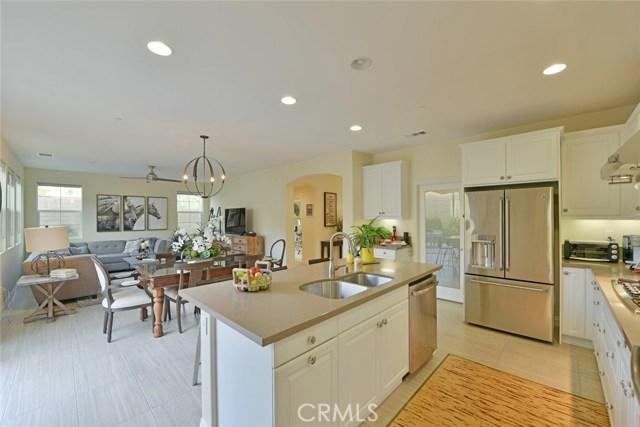 117 Prospect, Irvine, CA 92618 Photo 22