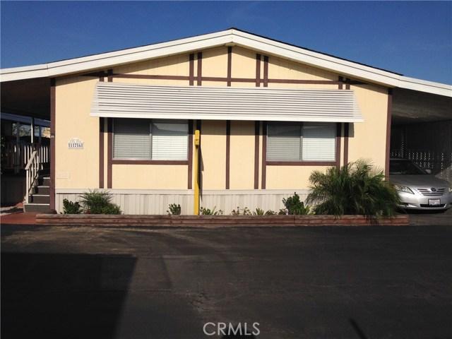5450 Paramount Bl, Long Beach, CA 90805 Photo