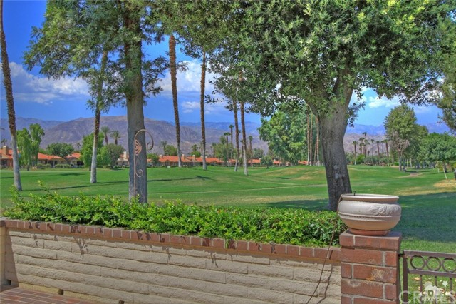 449 Sierra Madre, Palm Desert, CA, 92260