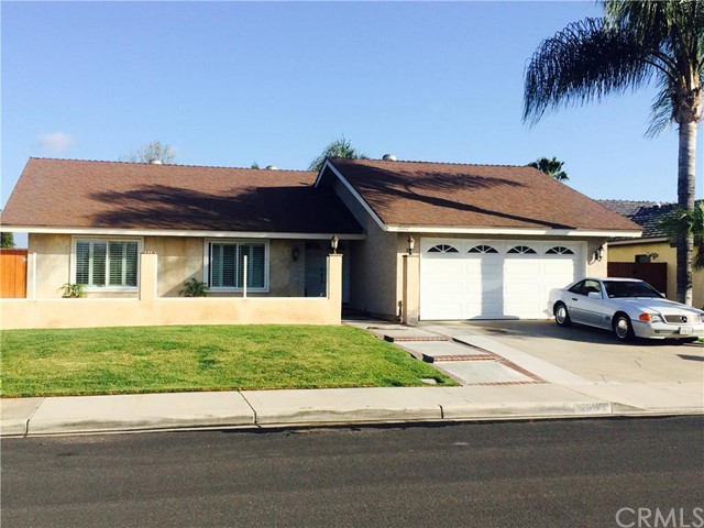 26102 Avenida Calidad , CA 92691 is listed for sale as MLS Listing OC16095455