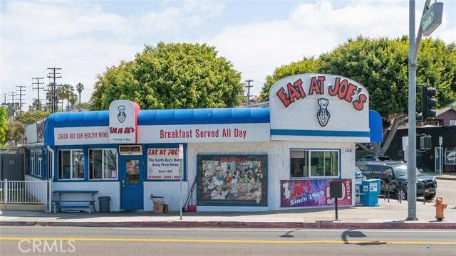 403 N Elena Ave 5, Redondo Beach, CA 90277 photo 39