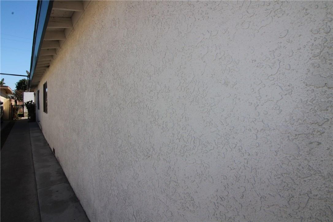 5524 Myrtle Av, Long Beach, CA 90805 Photo 6