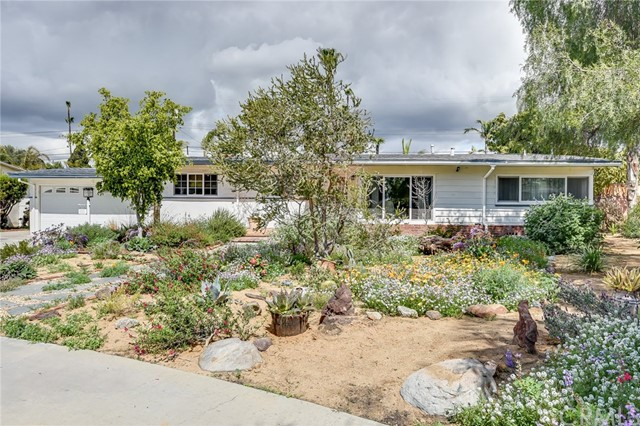 , CA  is listed for sale as MLS Listing OC18060259