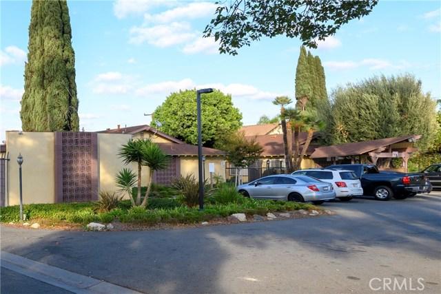 1541 E La Palma Av, Anaheim, CA 92805 Photo 29