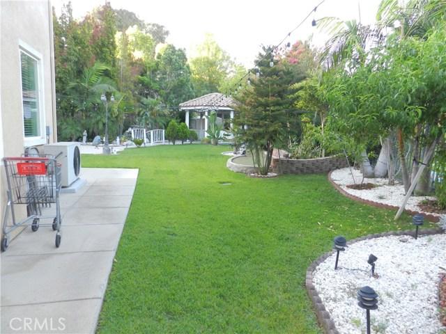 3401 Willow Glen Lane, West Covina CA: http://media.crmls.org/medias/6e91be87-82ec-43bd-83cc-8c9bf67c8803.jpg