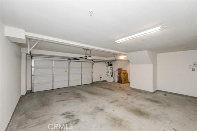 923 Terrace W Lane, Diamond Bar CA: http://media.crmls.org/medias/6e92d3ea-a024-4586-aada-2a5247c381f4.jpg
