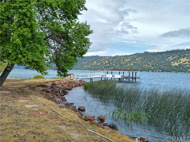 Single Family Home for Sale at 10700 North Drive Clearlake Park, California 95422 United States