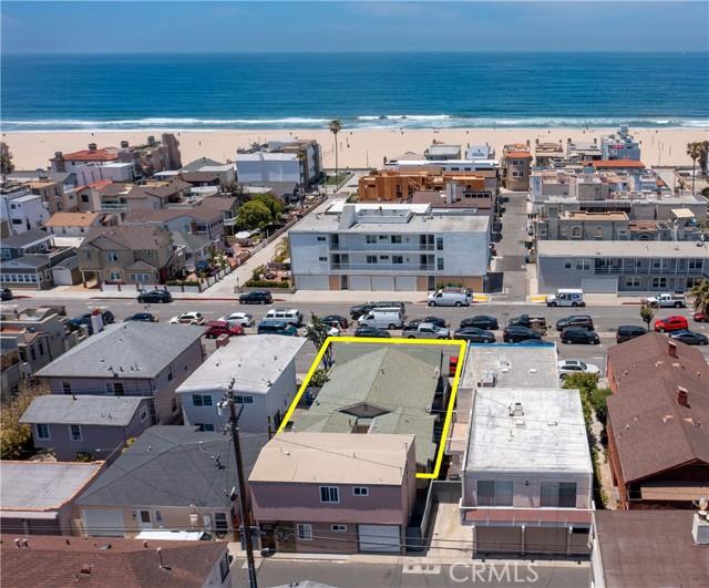 718 Hermosa Avenue, Hermosa Beach CA: http://media.crmls.org/medias/6e95442f-d70c-4953-9eba-7d646bbaf1e0.jpg