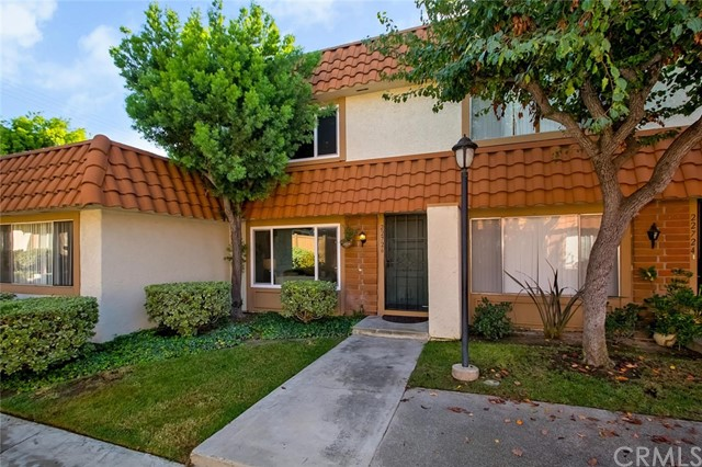 , CA  is listed for sale as MLS Listing OC17248390