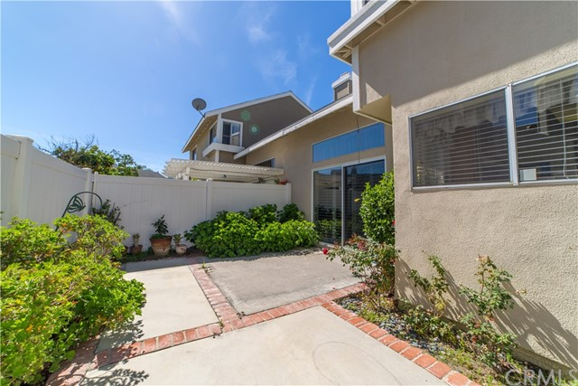 27822 Berwick Unit 66 Mission Viejo, CA 92691 - MLS #: OC18051554