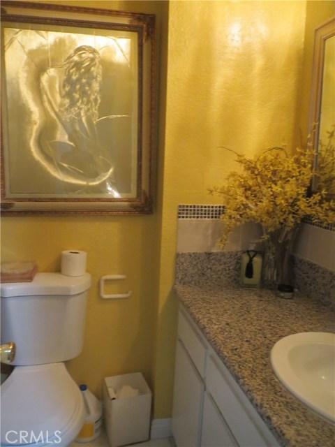 12519 Vicente Place Cerritos, CA 90703 - MLS #: CV18148601