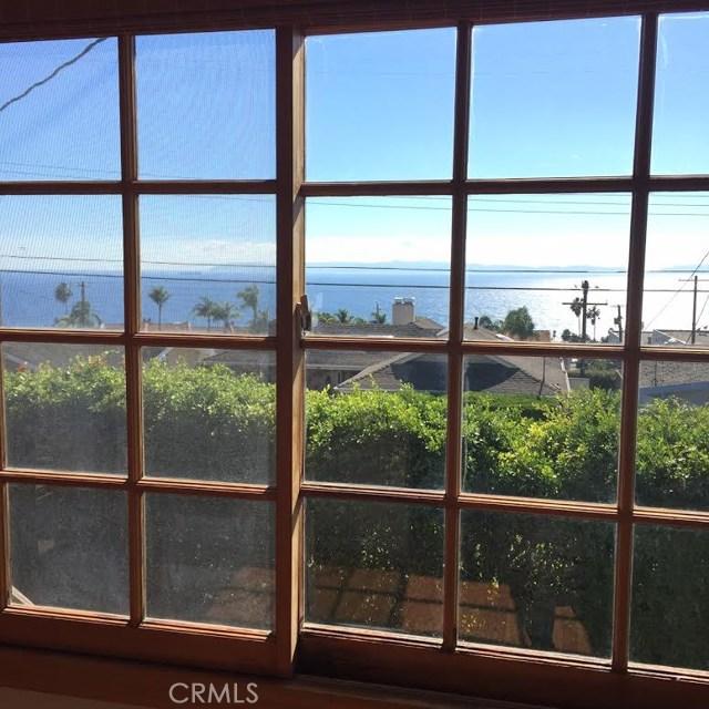 Single Family Home for Rent at 2155 Baleria Drive San Pedro, California 90732 United States