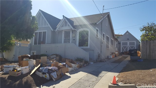 225 S La Alameda Avenue San Pedro, CA 90731 is listed for sale as MLS Listing PW16732073