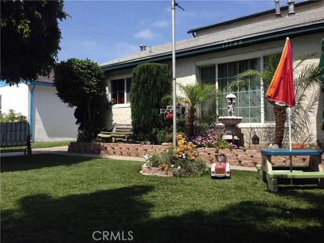11708 Elmcroft Avenue, Norwalk, CA 90650