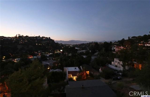 1897 Lucile Av, Los Angeles, CA 90026 Photo 17
