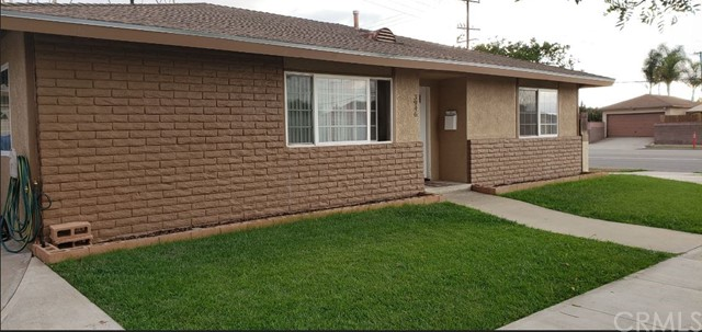 3946 W 177th Street 90504 - One of Torrance Homes for Sale