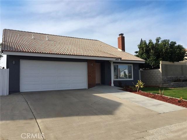 14931 Dusk St, Irvine, CA 92604 Photo 14