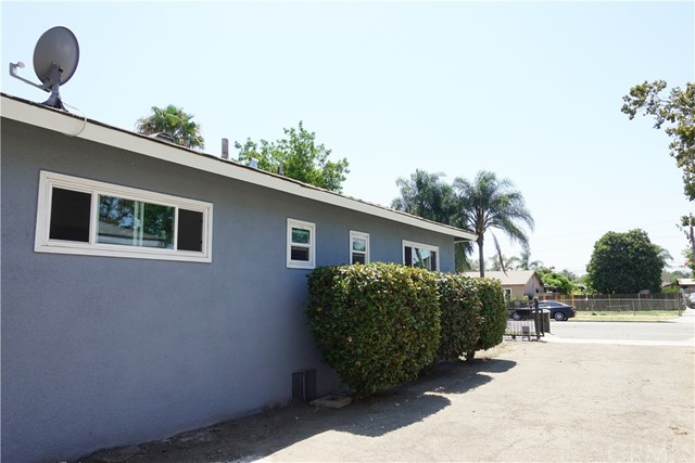 13015 5th Street Chino, CA 91710 - MLS #: TR17171404