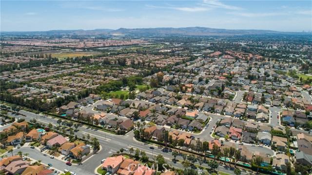 12 Hunter, Irvine, CA 92620 Photo 65