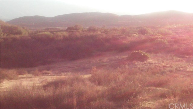 0 lot 1 Oak Canyon, Hemet CA: http://media.crmls.org/medias/6ea0eb00-8cde-43ea-b024-c617f52d353f.jpg