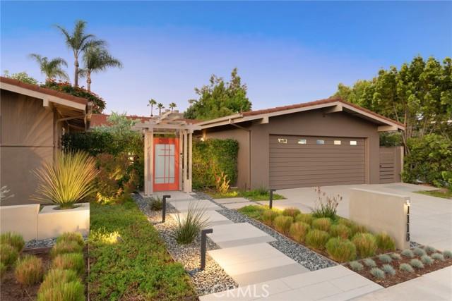1118 Nottingham Road, Newport Beach, California 92660, 3 Bedrooms Bedrooms, ,2 BathroomsBathrooms,Residential Purchase,For Sale,Nottingham,PW21195810
