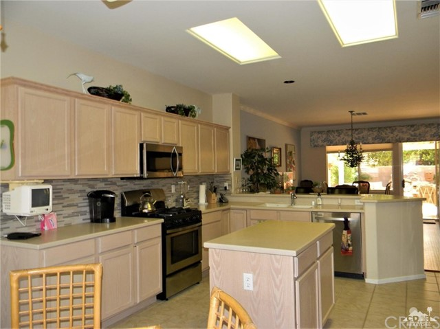 78335 Sterling Lane Palm Desert, CA 92211 - MLS #: 218013884DA