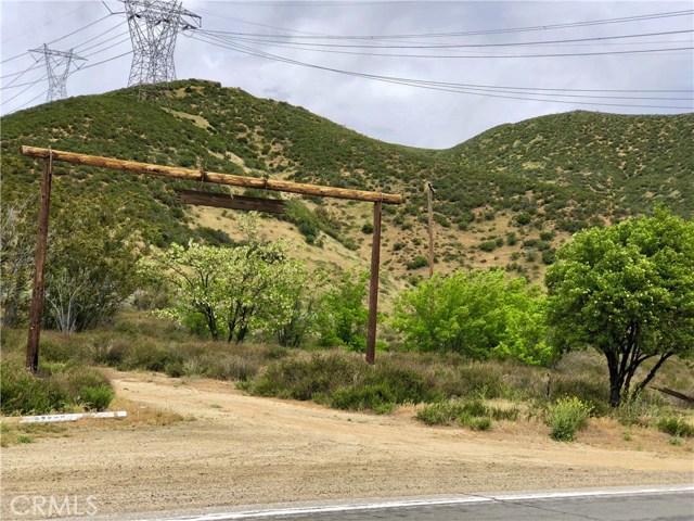 0 Vac/Bouquet Cyn/Vic 99th Stw Palmdale, CA 93551 - MLS #: DW18021634