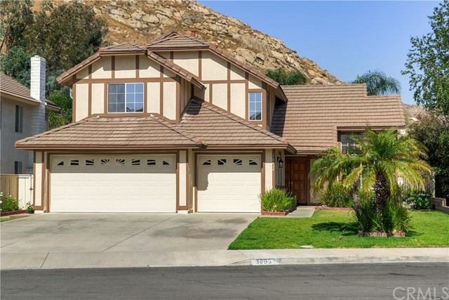 10054 Snipe Circle, Moreno Valley, CA 92557