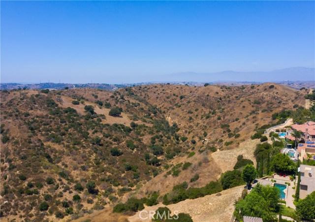16762 Catena Drive, Chino Hills CA: http://media.crmls.org/medias/6ea2591d-4d11-4c9c-872b-909eddaa881a.jpg