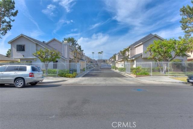 3527 W Savanna St, Anaheim, CA 92804 Photo 54