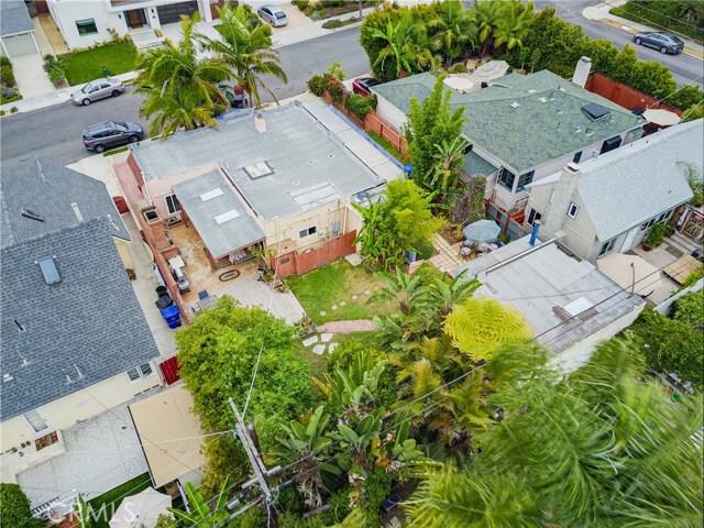 643 Bonair Street, La Jolla CA: http://media.crmls.org/medias/6ea3e538-a9e5-42f1-916d-949a993b6a24.jpg