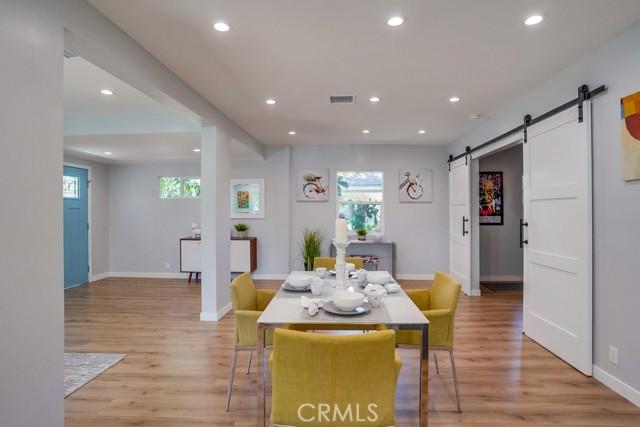 3954 N Sequoia Street, Atwater Village CA: http://media.crmls.org/medias/6ea41c17-90a7-41b1-9c4a-930c5172a51e.jpg