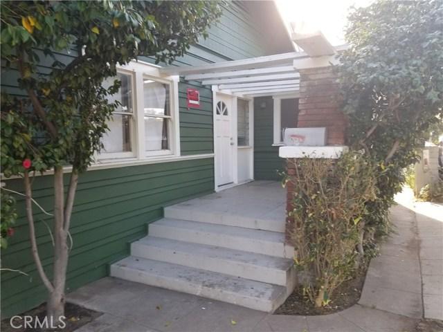 926 N Lacy Street Santa Ana, CA 92701 - MLS #: PW17278514
