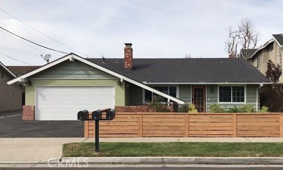 2053 Tustin Avenue, Costa Mesa, CA, 92627