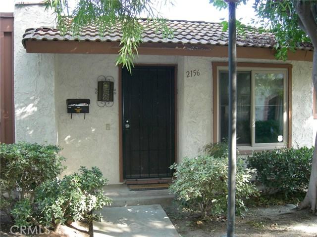2156 S Balboa, Anaheim, CA 92802 Photo 3