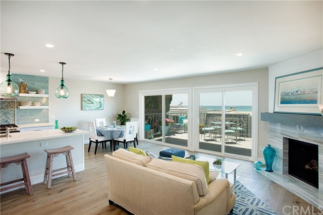 One of Dana Point 3 Bedroom Homes for Sale at 25896  Vista Drive