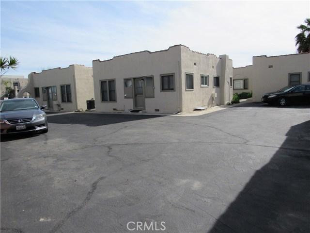 211 N West St, Anaheim, CA 92801 Photo 13