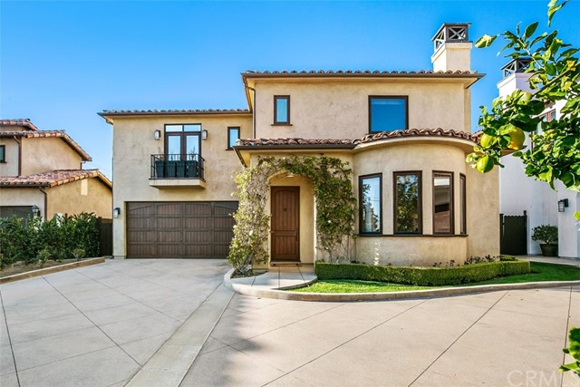 Photo of 332 E 15th Street, Costa Mesa, CA 92627