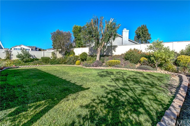 32023 Merlot Crest, Temecula, CA 92591 Photo 34