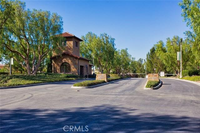 135 Sunset Cove, Irvine, CA 92602 Photo 32