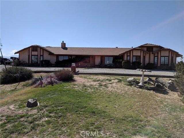 11778 Buffalo Road,Oak Hills,CA 92344, USA